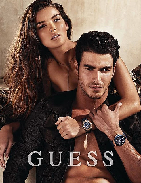 gui-fedrizzi-guess-accessories-3.jpg
