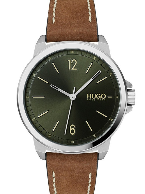HUGO  1530063