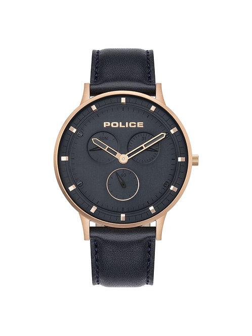 Police PL.15968JSR03