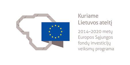 ESFIVP-logo.jpg