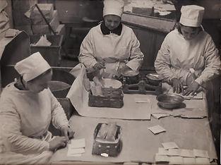 3 Svencioniu vaistazoliu fabrikas 1970 m