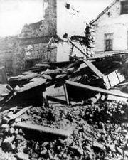 1944-176x220.jpg