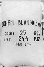1935-199x300.jpg