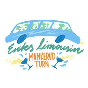 Munkerud Turn