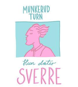 MT_Sverre_CoverArt_wix.jpg