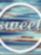 sweet2_edited.jpg