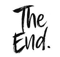 The End 2.jpg