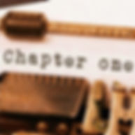 chapter one_edited.jpg