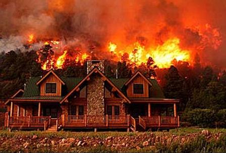 wildfire_edited.jpg