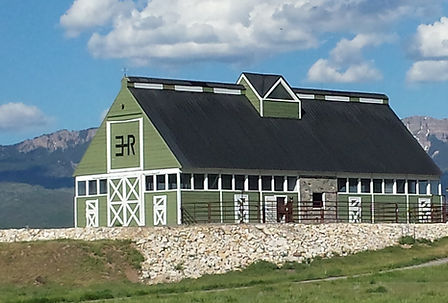 Eagle Hill Ranch.jpg