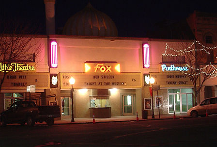 fox theater_edited.jpg