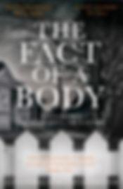 Fact of a Body copy.jpg