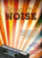 bring the noise.jpg