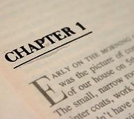 Chapter 1b.jpg
