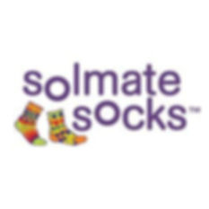 SolmateSocksLogo1.jpg