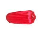 rouge rubine