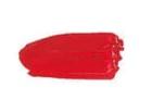 rouge naphtol