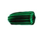 vert phalto