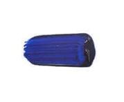 bleu prusse