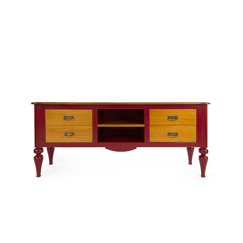 Mueble de TV ELLIS