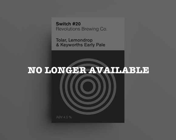 SW20 No Longer Available_RBCL_290521.png