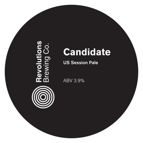 Candidate Keg New_RBCL_011021.png
