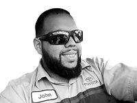 Testimony Client - REW JDM