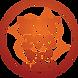 RYT200 logo.png