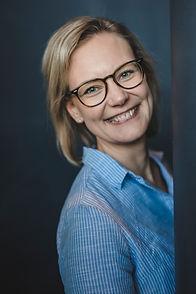 Life Coach Sari Sironen.jpg