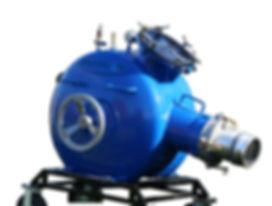 Tank Inverters | Mini Tank Inverter | Jumbo Tank Inverter