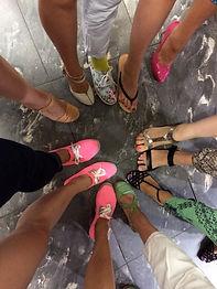 Kengät.jpg
