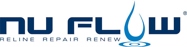 Nu Flow Alaska | Reline Repair Renew