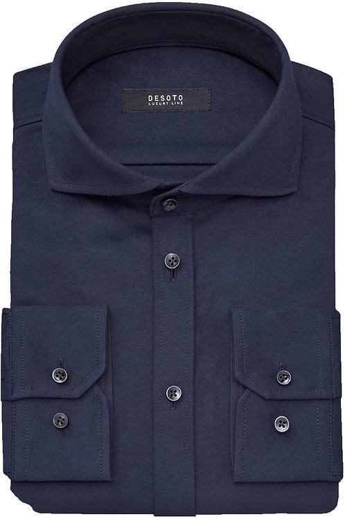 Desoto Luxury Jersey Shirt