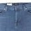 Thumbnail: Alberto Light Weight Premium Business Denim