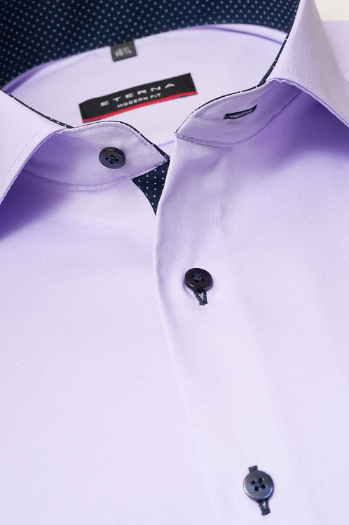 Men's Dress Shirt | Lilac