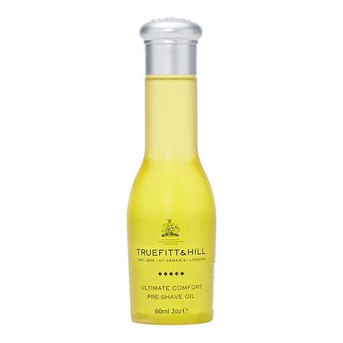 Truefitt & Hill - Pre Shave Oil