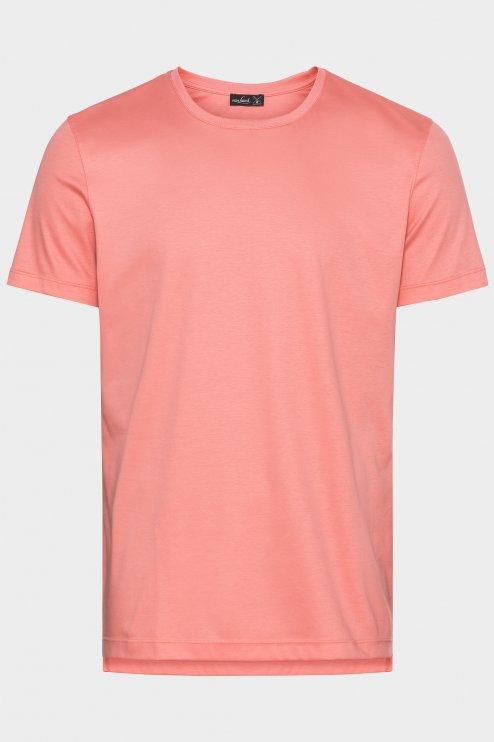 Van Laack Luxurious Suisse Cotton T-Shirt