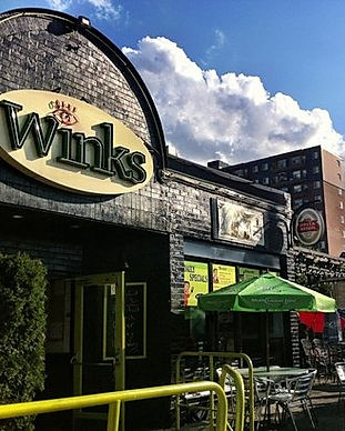 winks-eatery-inc_edited.jpg