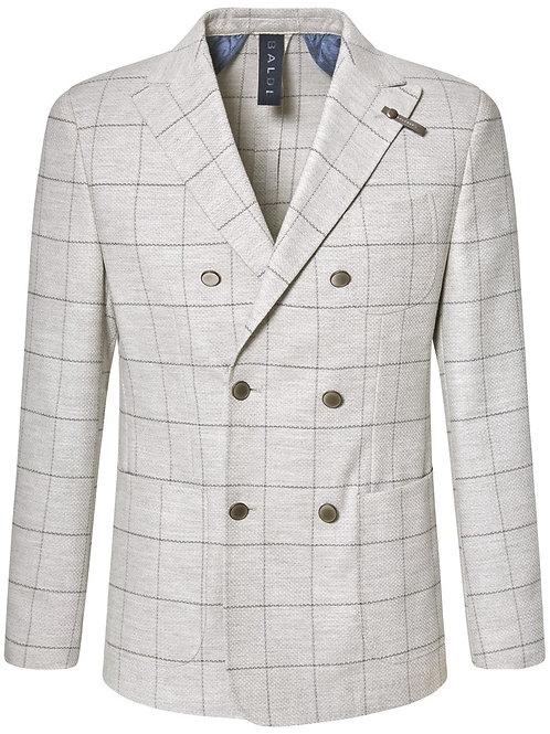 Baldessarini Double Breasted Sport Coat