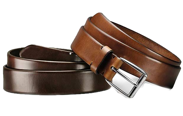 allenedmonds_belt_madison_l_edited_edite