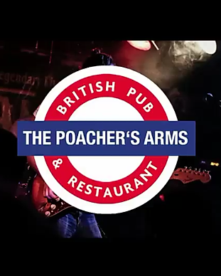 2020-10-26_15_57_18-Poacher's_Arms_(@poa
