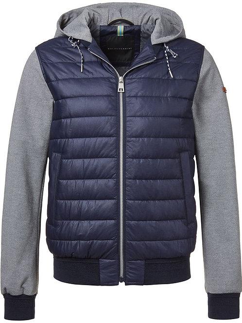 Bladessarini Hooded Jacket