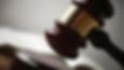 Judges_Gavel.png