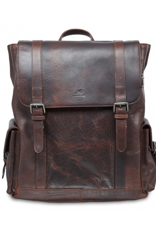 Mancini Backpack for 15'' Laptop