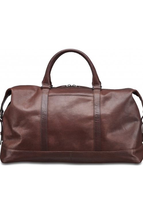 Mancini Carry on Bag