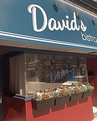 Davids-Bistro-London-Ontario_edited.jpg