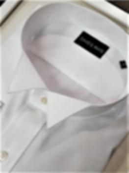 Women's Court Shirt