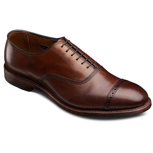 Allen Edmonds Fifth Ave Chili
