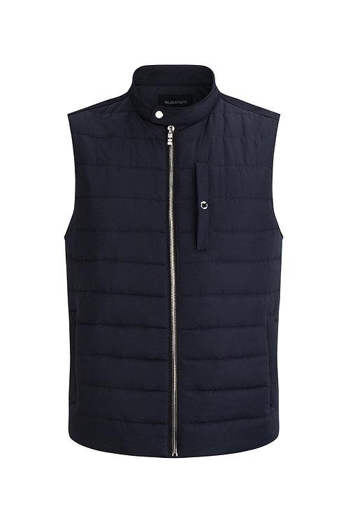 Bugatchi Lightweight Vest