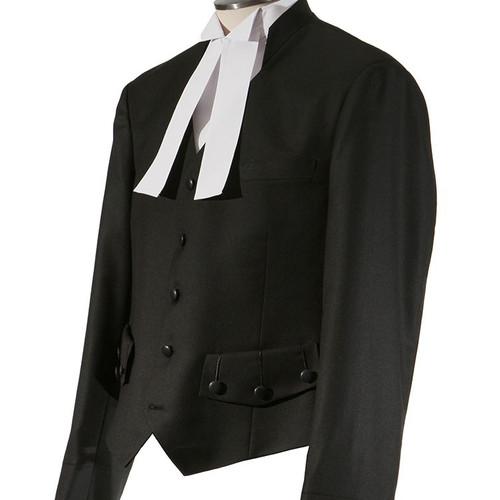 Legal Attire Canada | Shop Online